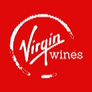Virgin Wines £50 Wine Voucher PLUS Free Delivery