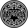PizzaExpress 8% off