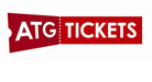 ATG Tickets Up to 50% off