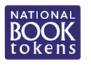 National Book Tokens  Free personalisation