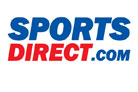 Sports Direct up to 4% off