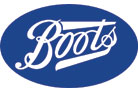 boots giftcard logo