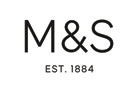 ms new logo