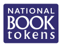national book tokens logo1