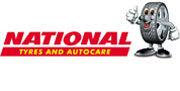 nations tyres logo2